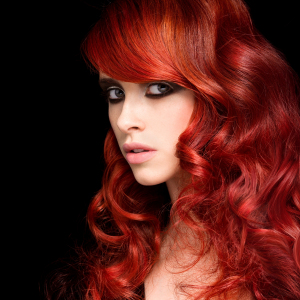 EVO Fabuloso Colour Conditioner