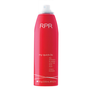 RPR-My-Quick-Fix-Dry-Shampoo