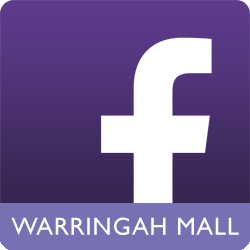 fbcolour-warringah