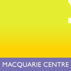 google-Plus-Macquarie