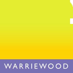 google-Plus-Warriewood