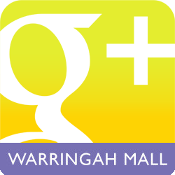 google-Plus-Warringah