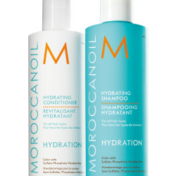 mo-hydrating-shampooconditioner-jan2013-hires1