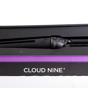 CLOUD 9 Wand