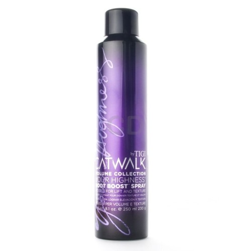 Tigi-Catwalk-Root-Boost