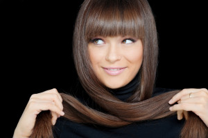 Cordony_Keratin_Treatment